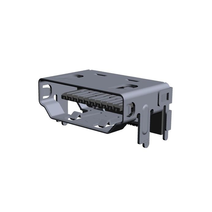 HDMI REC 21Pin CH_4.13